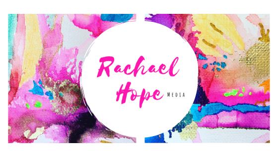 Rachael Hope Media